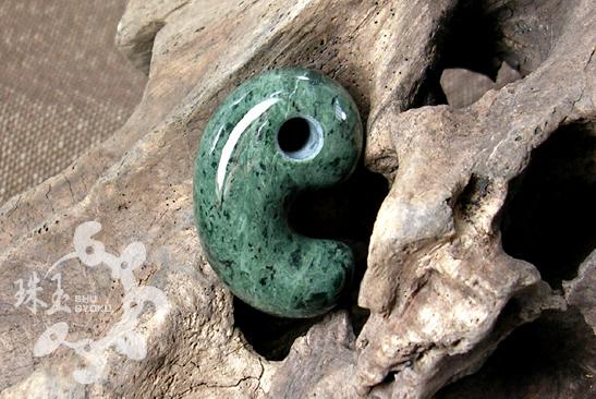 画像1: 伊邪那岐「大蛇」-壱-